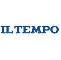 Milano 15 aprile 2007 – (Il tempo) Il vice della Melandri elogia la massoneria.