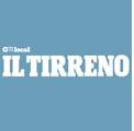 Pisa 8 luglio 2011 – (Il Tirreno) Nessuna polemica con i convegni del Grande Oriente