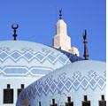 Firenze 16 ottobre 2010 – Conoscere l'Islam. Incontro con l'Imam Elzir.