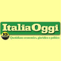 23 settembre 2010 – (Italia Oggi) Chi non sa di Risorgimento festeggia il Regno d'Italia.