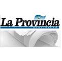 Latina 6 aprile 2011 – (La Provincia) Incontro con Domenico Cambareri.