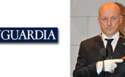 """(La Vanguardia) """"El orgullo de ser  masón italiano"""""""
