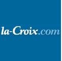 Rome 29 août 2011 – (La-Croix.com) L'Eglise italienne est appelée à contribuer au plan de rigueur.