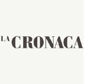 Cremona 1 dicembre 2011 – (La Cronaca) Convegno sulla massoneria cremonese