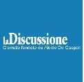 Roma 13 aprile 2010 – (La Discussione) Non c'è la massoneria dietro gli attacchi.