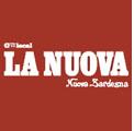 16 marzo 2011 – (La Nuova Sardegna) Tra anticlericalismo e amor di Patria.