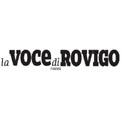 Rovigo 2 aprile 2011 – (La Voce di Rovigo) L'elogiodi Luigi Migliorinialla Massoneria.