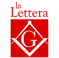 9 maggio 2011 – Rivista « La Lettera G » / « La Lettre G ».