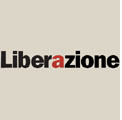 23 dicembre 2010 – (Liberazione) Il Risorgimento a uso e consumo del patriottismo di destra.