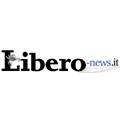 Roma 23 giugno 2011 – (Libero-News.it) Unita' d'Italia: sabato a L'Aquila convegno del Grande Oriente.