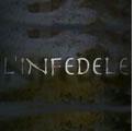 """Roma 2 novembre 2010 – (La 7 – L'Infedele) Il Gran Maestro Gustavo Raffi alla trasmissione """"L'Infedele""""."""