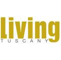 24 marzo 2011 – (Living Tuscany) Massoneria e unità d'Italia.