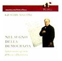Livorno 31 maggio 2012 – Nel segno della democrazia