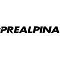 """Varese 15 maggio 2008 – (La Prealpina) Il Gran Maestro Gustavo Raffi in cattedra a Varese insegna la """"filosofia del dialogo e della scoperta""""."""