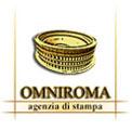 Roma 22 luglio 2009 – (Omniroma) Massoneria, Grande Oriente: Centro Polifunzionale in ex Cinema.