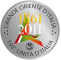 Perugia 26 novembre 2011 – Massoneria e Risorgimento in Umbria