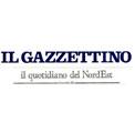 """Udine 29 novembre 2009 – (Il Gazzettino) Massoneria: """"Bioetica, pronti al confronto""""."""