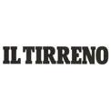 Prato 13 settembre 2008 – (Il Tirreno) Omaggio della Massoneria a Mazzoni. Presentate le iniziative in occasione del bicentenario della nascita.