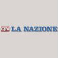 Firenze 16 dicembre 2008 – (La Nazione) Licio Gelli.