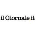 Livorno 8-9 giugno 2008 – (Il Giornale) La pubblicazione di elenchi di massoni sul Corriere di Livorno.