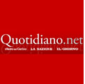 Roma 20 settembre 2007 – (QN: La Nazione – Il Resto del Carlino – Il Giorno) Il Grande Oriente celebra Porta Pia.