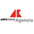 """Roma 23 dicembre 2010 – (Adnkronos) Livorno: martedì convegno """"Adriano Lemmi tra politica, economia e fratellanza""""."""