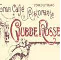 Firenze 7 giugno 2008 – Concorso Scrivo, dunque sono… da un'idea del compianto Guido D'Andrea. Premiazione al Caffè Letterario Giubbe Rosse.