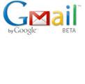 Milano 5 settembre 2008 – (La Repubblica) Come calza bene a Google il grembiule dei fratelli.