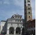 Lucca 24 aprile 15 maggio e 19 giugno 2007 – Incontri a Lucca: Conversazioni mensili su storia, cultura e pensiero massonico.