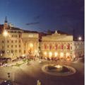 """Macerata 27 novembre 2011 – Convegno """"Il Risorgimento Italiano e la Massoneria"""""""