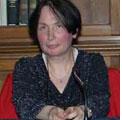 Roma 18 luglio 2008 – Simbolismo massonico. Incontro a Villa 'Il Vascello' con Irène Mainguy.