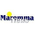 Pitigliano 29 maggio 2009 – (Maremma News) Successo a Pitigliano per il convegno sulla Piccola Gerusalemme.