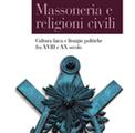 Massa Marittima 12 settembre 2009 – Massoneria e religioni civili. Il massonologo Conti presenta il suo ultimo libro nella sala del Consiglio Comunale.