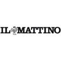 Napoli 16 ottobre 2011 – (Il Mattino) C'erano una volta i padri della Patria