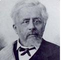 Giuseppe Mazzoni