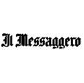 """Montesilvano 17 ottobre 2008 – (Il Messaggero) Raffi: """"I giovani riscoprono la massoneria""""."""