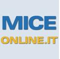 Milano 9 maggio 2012 – (Miceonline) Palacongressi di Rimini spettacolare per la Gran Loggia