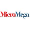 Roma 29 agosto 2011 – (Micromega) Avvenire e il complotto massonico.