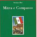 """Livorno 16 maggio 2007 – Presentazione del libro """"Mitra e Compasso""""."""