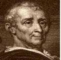 Città di Castello 22 novembre 2009 – Il diritto da Montesquieu a oggi. Conferenza del Gran Maestro Onorario Morris Ghezzi, Grande Oratore del Grande Oriente d'Italia, all'Associazione Etruria-Circolo Voltaire.