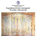 Roma 16 ottobre 2010 – La Società Teosofica nella biblioteca del Grande Oriente d'Italia.