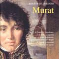 """Roma 8 luglio 2011 – Presentazione del volume """"Murat"""" di Renata De Lorenzo."""