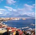 Napoli 16 giugno 2012 – 'La massoneria e le donne', a Napoli incontro a quattro Logge