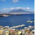 """Napoli 17 gennaio 2009 – Centenario della loggia """"Bovio-Caracciolo"""". Una tornata rituale celebra l'anniversario."""