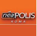Roma 30 settembre 2010 – (Nea Polis) Un paese che non scommette sull'educazione è un paese che taglia le gambe al futuro.