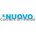 Firenze 29 maggio 2011 – (Il Nuovo Corriere) Concerto del GOI.
