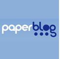 """Roma 27 agosto 2011 – (Paperblog) """"Complotto massonico"""": per evadere la chiesa evade dalla realtà."""