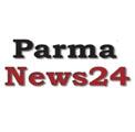 Parma 23 febbraio 2012 – (Parma News 24) Ex-Venerabile di Parma racconta la massoneria