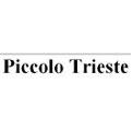 """Trieste 29 novembre 2009 – (Il Piccolo di Trieste) Stamani in Corso Saba: i massoni del """"GOI"""" festeggiano Rosenholz."""
