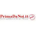 """Pescara 16 ottobre 2008 – (Primadanoi.it) Il Gran Maestro Raffi: """"Siamo nella primavera della Massoneria""""."""